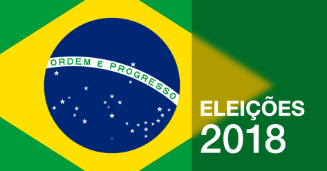 eleições 2018