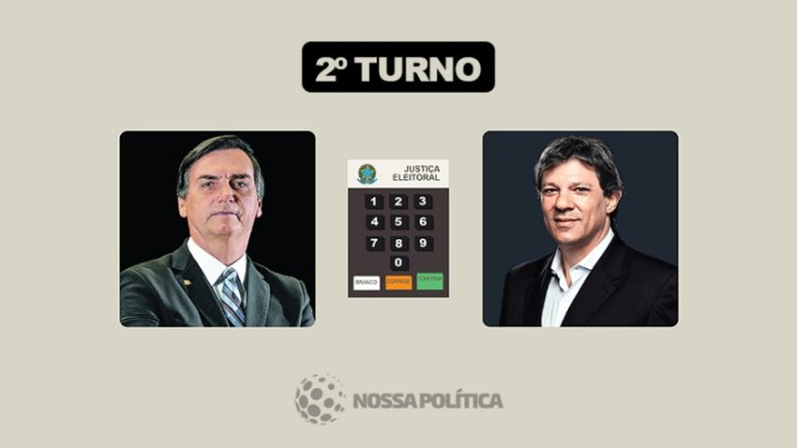 segundo-turno-eleicoes-2018-bolsonaro-haddad