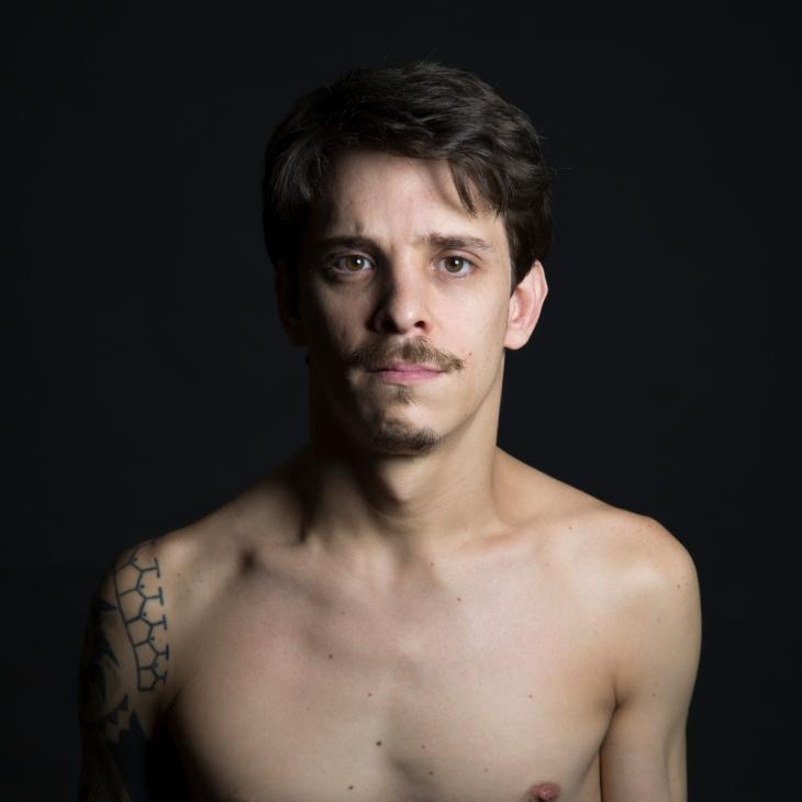 Daniel Gon+ºalves 02