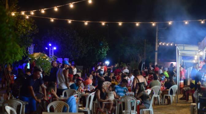EM NOITE DE DOCUMENTÁRIOS, MOSTRA DE CINEMA CHEGA AO 3º DIA COM RITMO LEVE