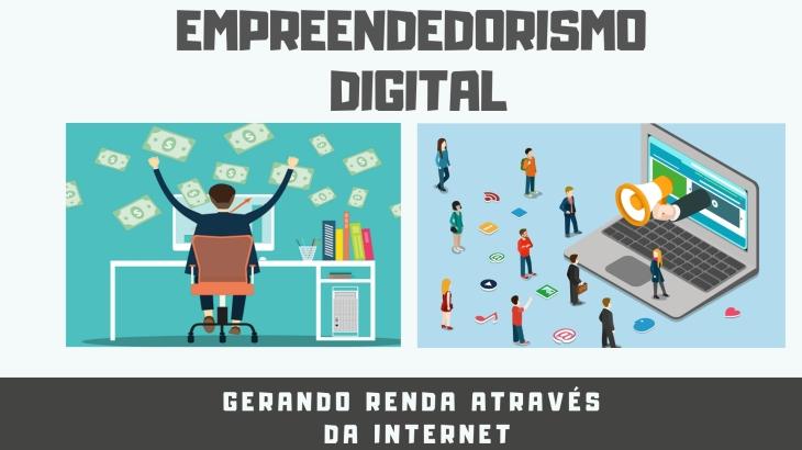 aprenda a ganhar dinheiro com a internet (2)