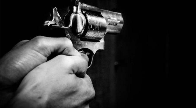 COMÉRCIOS NA BAIXINHA DOS FRANÇAS SÃO SAQUEADOS E GOSTOSO REGISTRA SEQUÊNCIA DE ATOS VIOLENTOS EM MENOS DE 24 HORAS