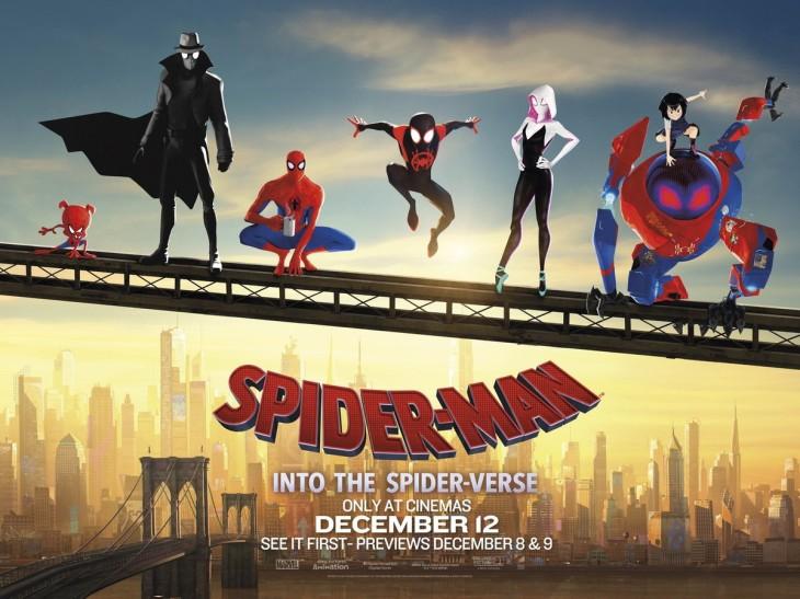 big-poster-filme-homem-aranha-no-aranhaverso-90x60-cm-lo-009-homem-aranha