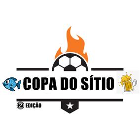 copa do sítio 2019