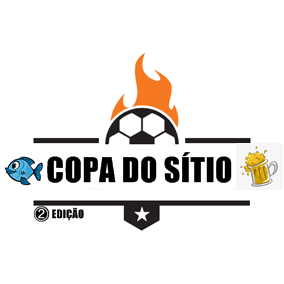 copa do sítio 2019