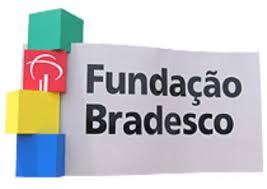Fundação Bradesco oferece 95 cursos gratuitos online com certificado