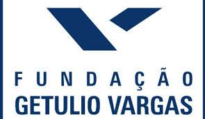 FUNDAÇÃO GETÚLIO VARGAS OFERECE 37 CURSO GRATUITOS ONLINE