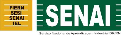SENAI OFERECE CURSO GRATUITO DE CONSUMO CONSCIENTE DE ENERGIA
