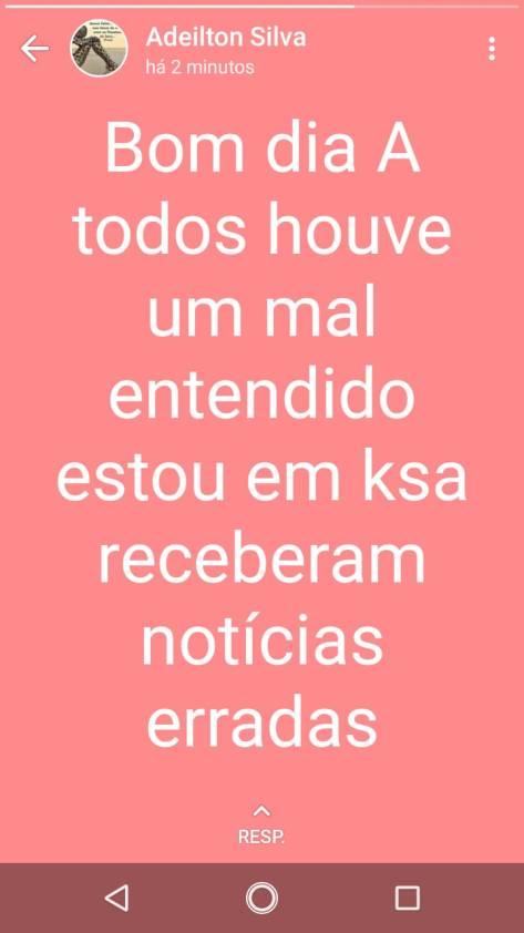 WhatsApp Image 2019-03-05 at 13.10.02