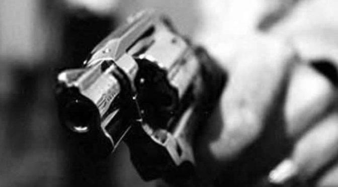 SÃO MIGUEL DO GOSTOSO ASSISTE ONDA DE VIOLÊNCIA CRESCER E CORRE RISCO DE TER STATUS DE PERIGOSA