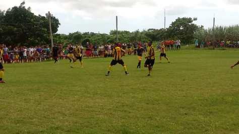 Semifinais Copa do Sitio (3)