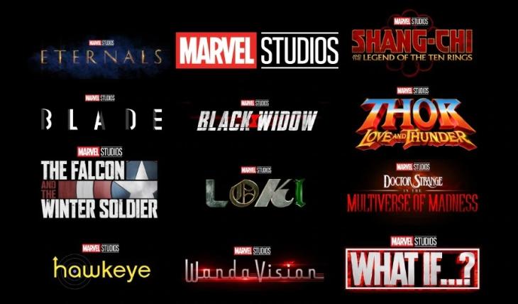 Marvel_Cinematic_Universe_Phase_4_NST_1563681167