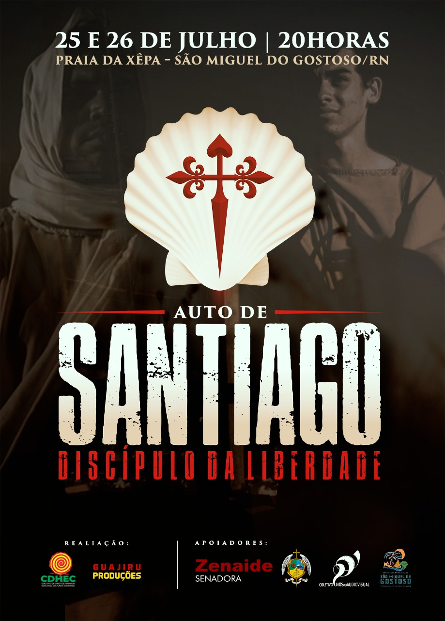 santiago_2