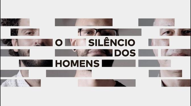 O Contador indica:O silêncio dos homens ( Documentário).