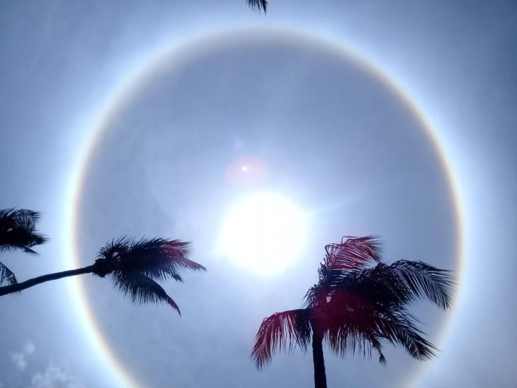 halo solar em gostoso 02