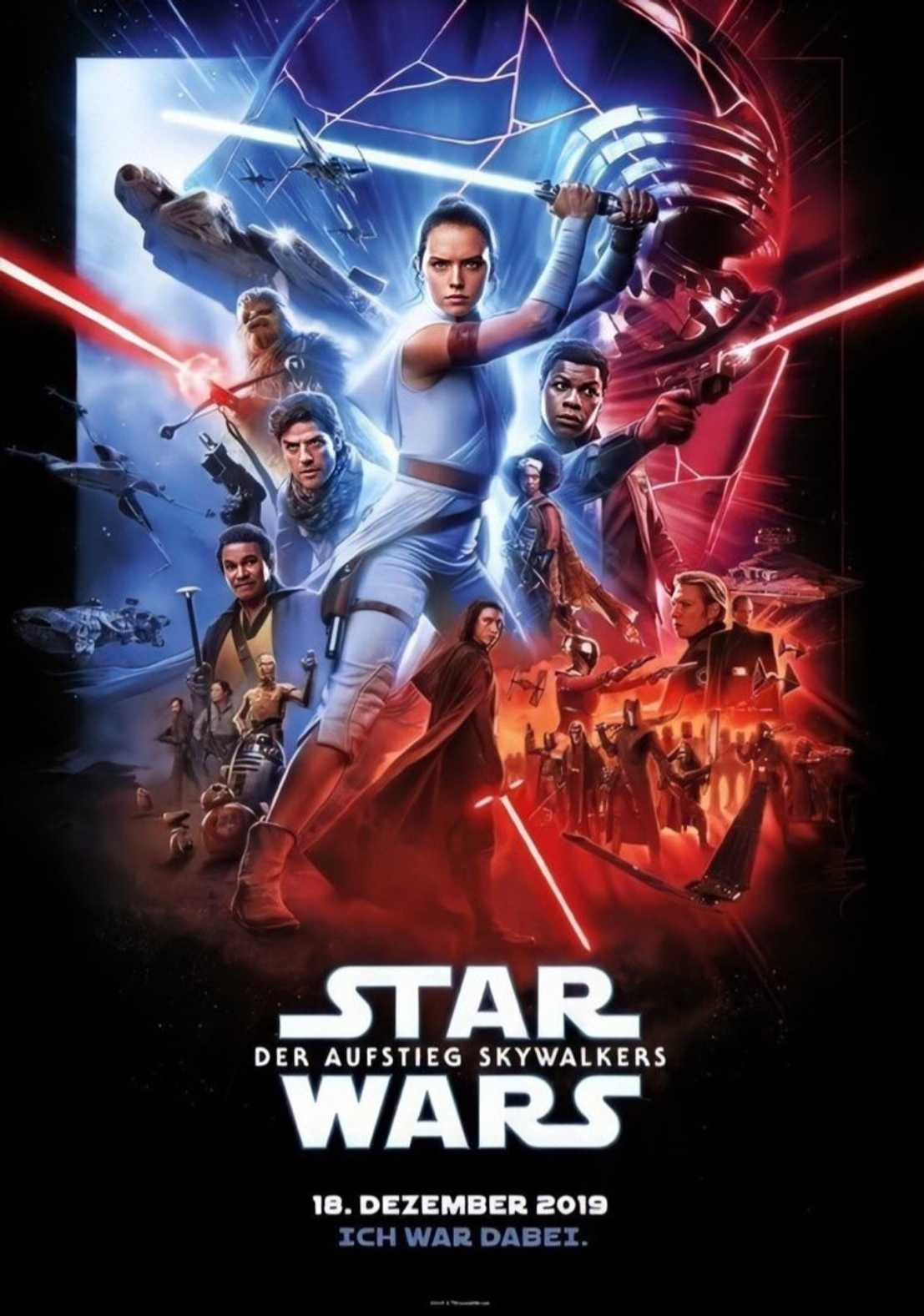 Rise-of-Skywalker-International-Poster