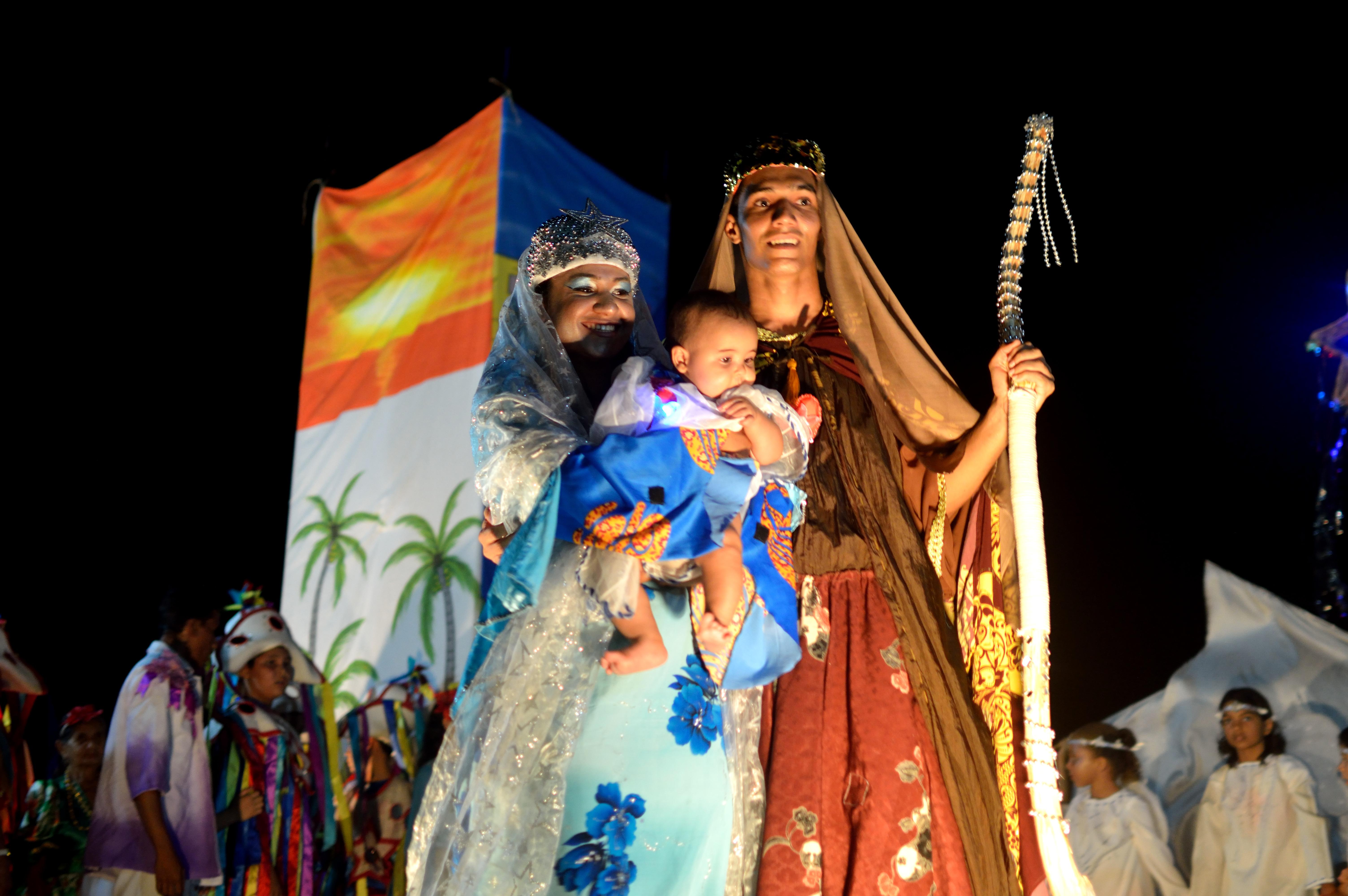 Sagrada Família 2015