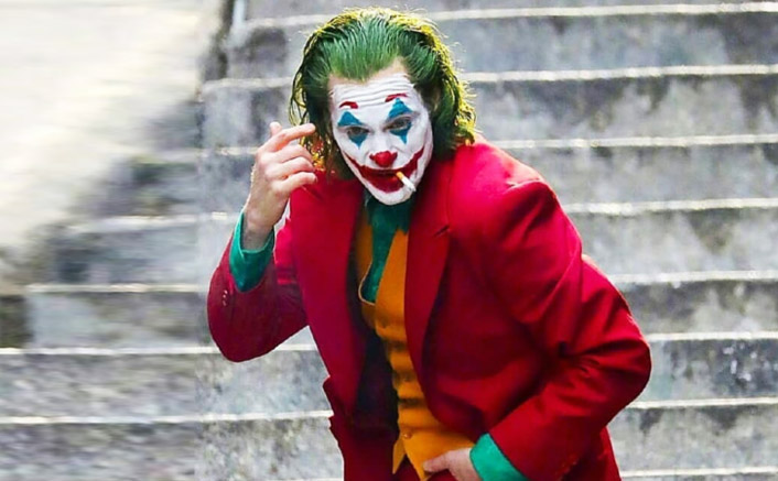 coringa-1-billion