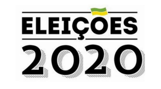 ELEIÇÕES 2020: CONFIRA AS PRINCIPAIS DATAS DO CALENDÁRIO ELEITORAL