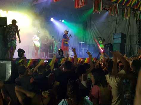 Carnaval 2020 - Lucas Boquinha