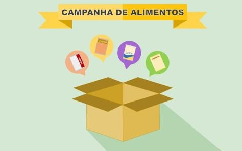 flat_campanha_alimento-800_0