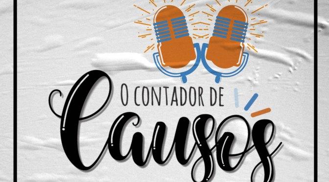 #CONTADORCAST 01 – EDUCAÇÃO: PANORAMA