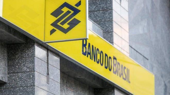 COVID-19: BANCO DO BRASIL EMITE ORIENTAÇÕES PARA PAGAMENTO DE BENEFICIÁRIOS