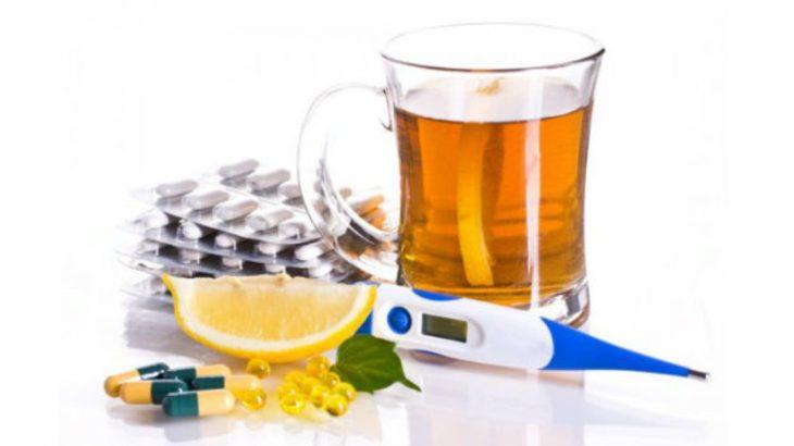 remedios-para-gripe-e-resfriado-1280x720-1
