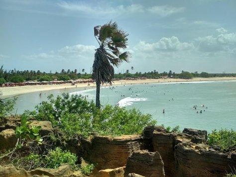 vista-da-praia-de-tourinhos
