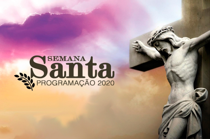 capa-noticia-2020-04-programacao-semana-santa-2020