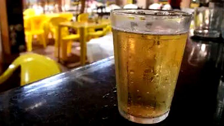cliente-c3a9-preso-por-beber-cerveja-em-bar-sem-ter-dinheiro-para-pagar