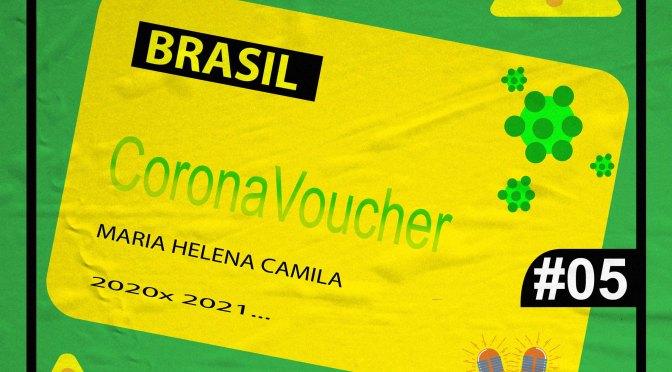 #ContadorCast 05 – Coronavoucher e medidas de combate ao vírus