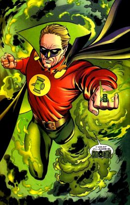 Green_Lantern_Alan_Scott_0003