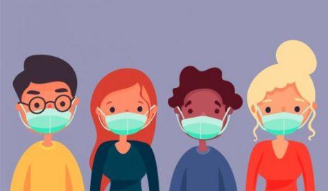pessoas-vestindo-mascara-medica-23-2148469659-600x350-1