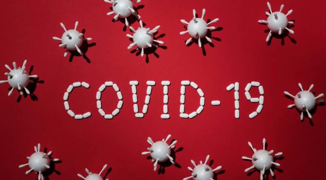 COVID-19: GOSTOSO REGISTRA 26 CASOS NOS PRIMEIROS 16 DIAS DE OUTUBRO