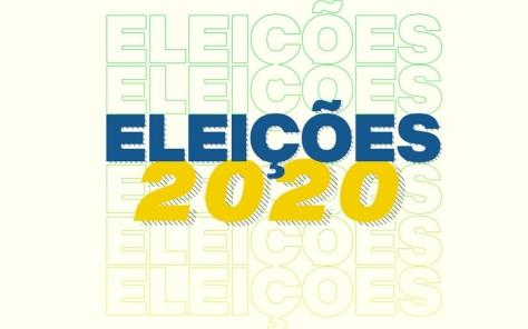eleicoes_2020-1080x675-1