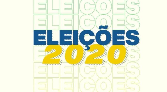 SÃO MIGUEL DO GOSTOSO TEM MAIS DE 8 MIL HABITANTES APTOS A VOTAR EM 2020
