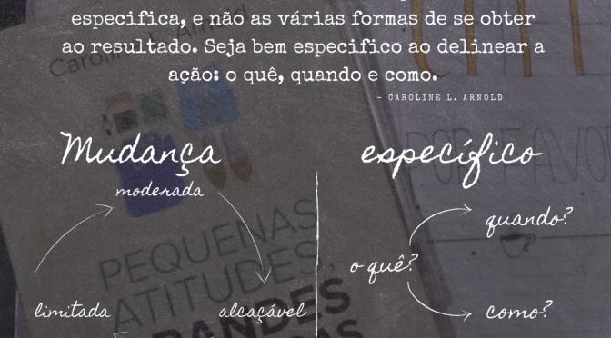 O CONTADOR LEU: PEQUENAS ATITUDES, GRANDES MUDANÇAS DE CAROLINE L. ARNOLD