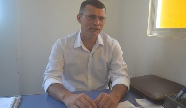 ELEIÇÕES 2020: JUÍZA DA 14ª ZONA ELEITORAL APROVA CANDIDATURA DE RENATO DE DOQUINHA (PSD)